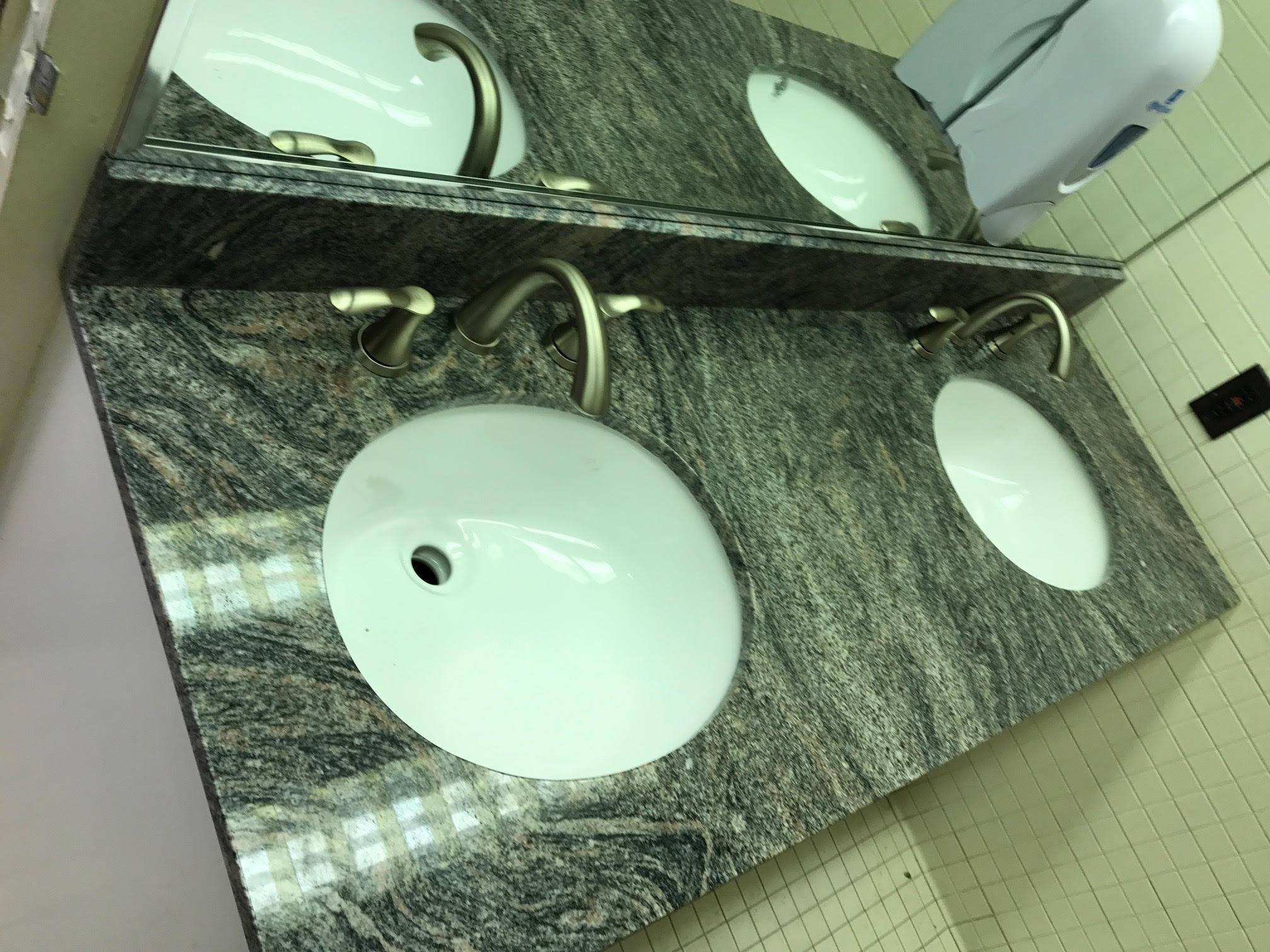 Bathroom vanity long island - Long Island NY Quartz and Granite Long Island